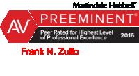 Frank_N_Zullo-DK-200